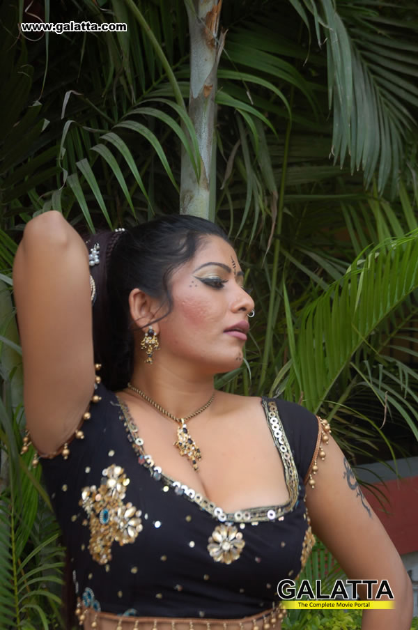 Taslima Sheikh Actress Wiki