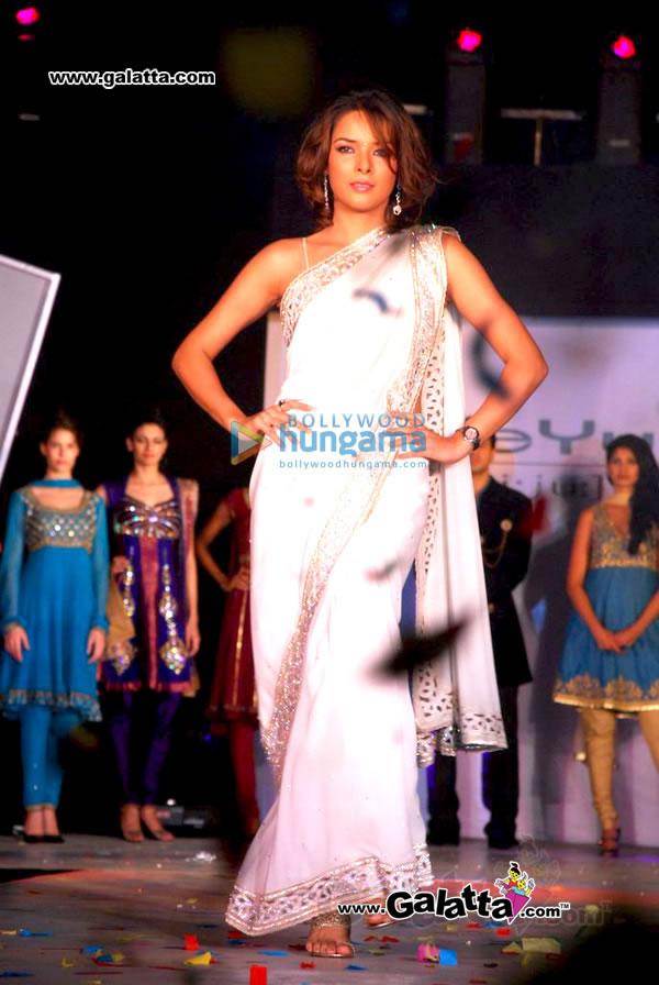 Udita Goswami Actress Wiki
