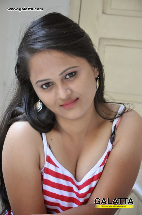Usha Actress Wiki