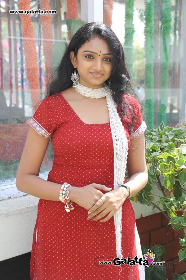 Vahida Actress Wiki