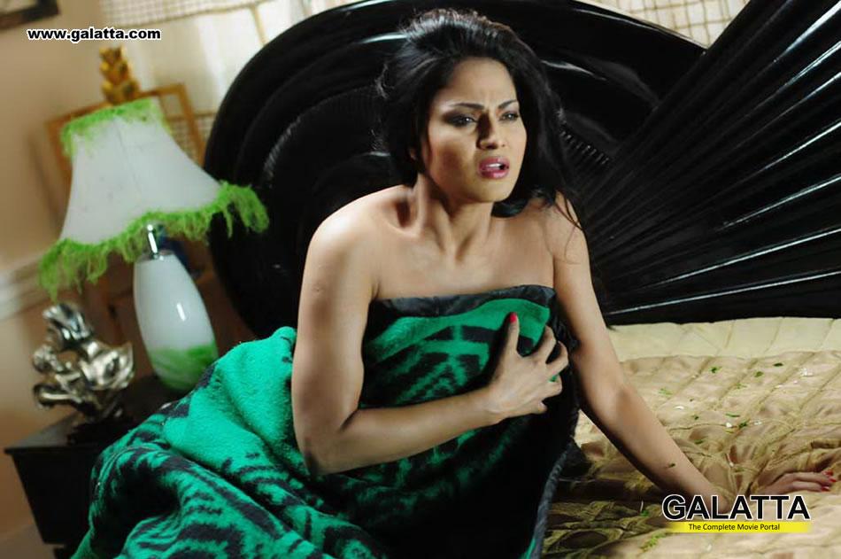 Veena Malik Photos