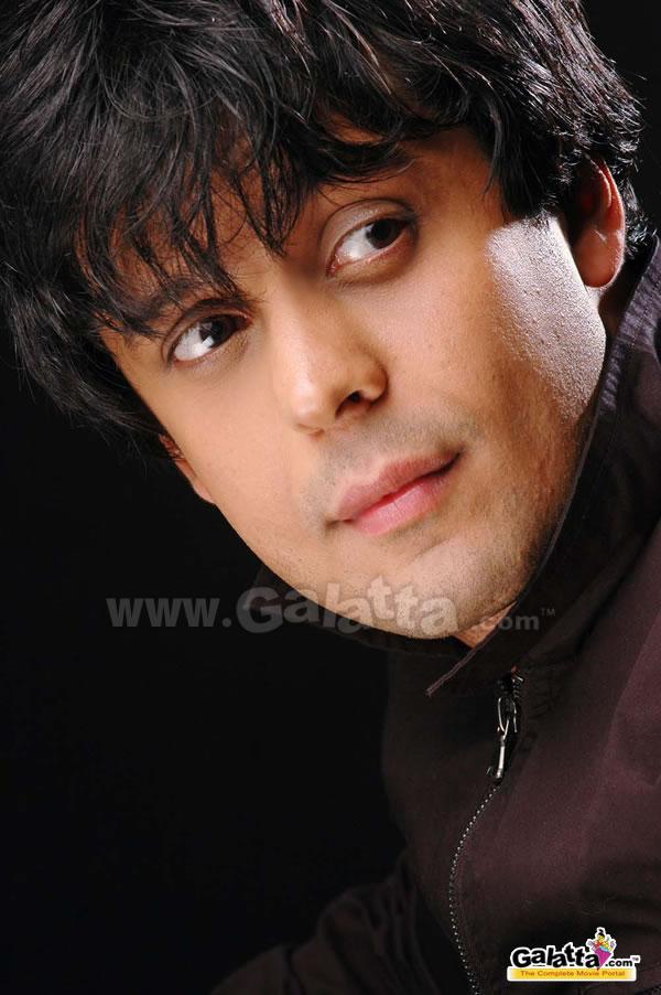 Vikrum Kumar Actor Wiki