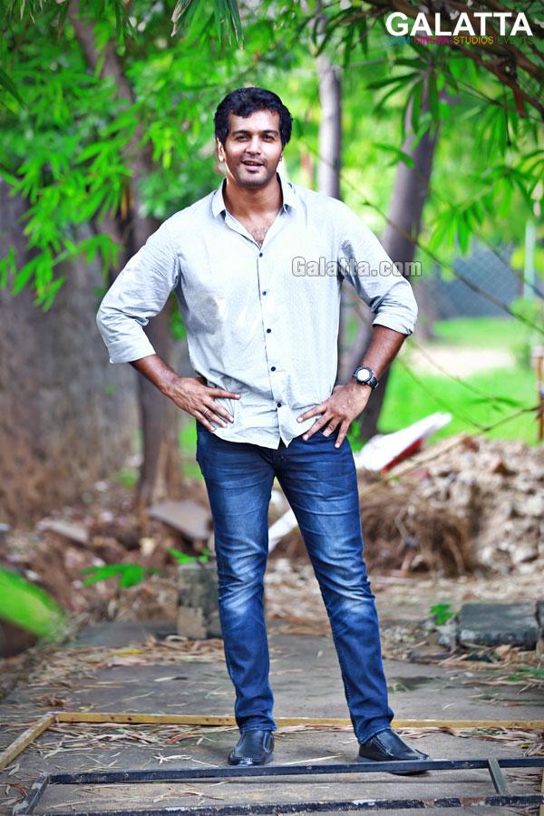Vinay Rai Actor Wiki