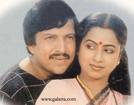 Vishnuvardhan Photos