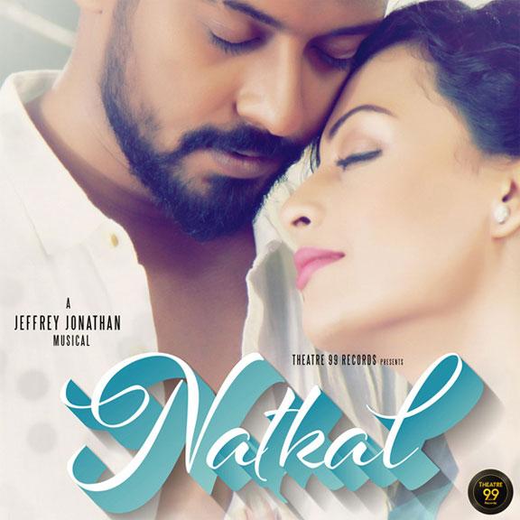 Natkal