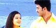 Aavani Thingal by jan on Amazon Music